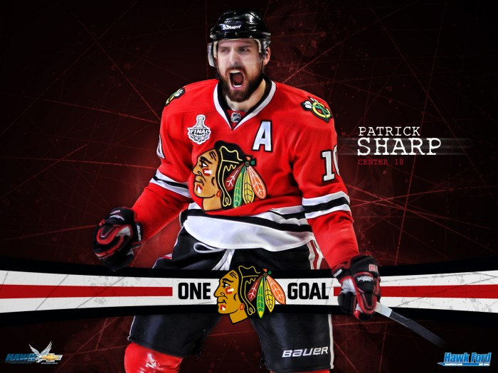 The-best-top-desktop-ice-hockey-wallpapers-33-icehockey-player-patrick-sharp-wallpaper