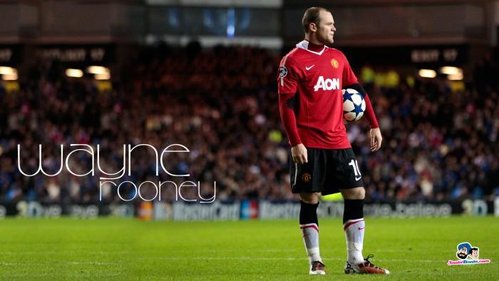 Wayne-Rooney-best-wallpaper