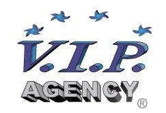 viptipy.com