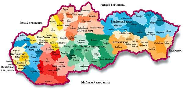 mapa-slovenska-farebne