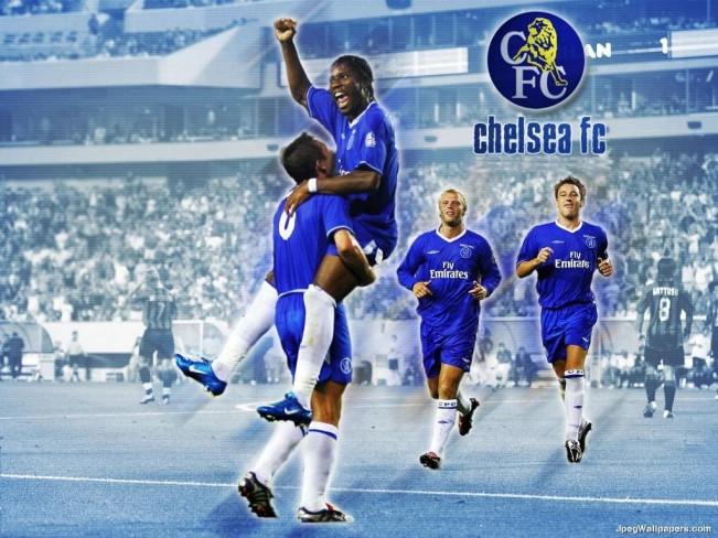 Chelsea-Soccer-312879